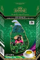 """Зеленый чай """"Рансар GT OPA"""""""