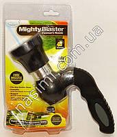 Abc348 Ручка распылитель на шланг Mighty Blaster Fire Nozzle