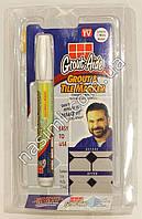 Abc325 Маркер для закраски швов на плитке Grout & Tile Marker