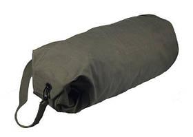 Американский вещевой военный мешок NATO (Olive)  (91381470)