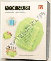 Abc179 Щётка для ног Foot Brush