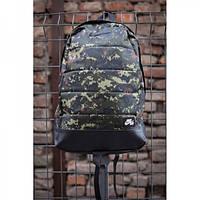 Рюкзак Nike Air KY 66-2 мультикам