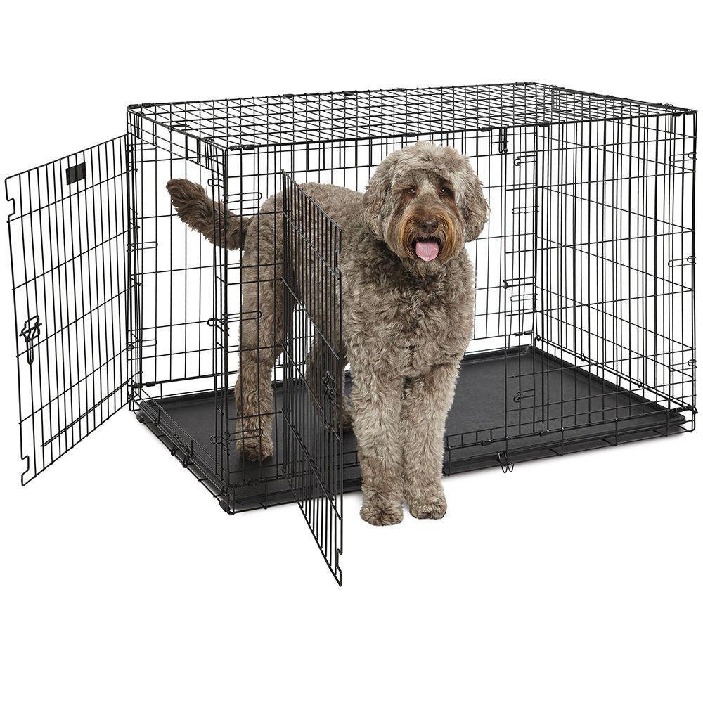 DOG-INN 120 Ferplast вольер манеж для крупных пород собак