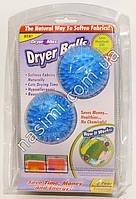 Abc347 Шары для стирки Dryer Balls