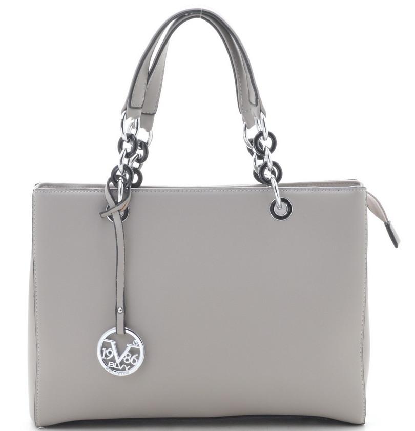 642ae69b3fef Женская сумка 7365 купить сумку женскую недорого: Купить женскую ...