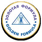 Golden Formula UA | фильтры Петрика