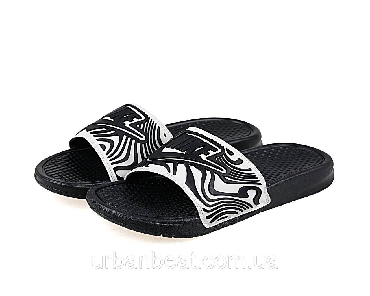 22c5568e Мужские сланцы Nike Benassi JDI Se Оригинал, цена 950 грн., купить в ...