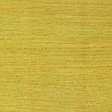Трансферное сусальное золото, Foglia Oro, Borma Wachs, Can d'Oro Line, 24kt(проба - 999,9), 19,5 грамм, 8x8 см, фото 2