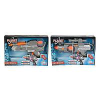 """Лазерное оружие """"Точный стрелок"""", (со световыми и звуковыми эффектами) 8 046 571 ТМ: Simba"""
