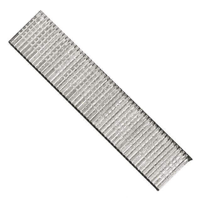 Комплект гвоздей 8мм под степлер INTERTOOL RT-0168
