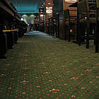 Ковролин Balta Wellington (Балта Веллингтон), фото 5