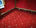 Ковролин Balta Wellington (Балта Веллингтон), фото 10