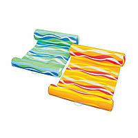 Матрас надувной, ламинированная ткань 58834 ТМ: Intex
