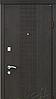 Двери Berez B102 Берез КВАРТИРА «Berez» (Берез) Украина
