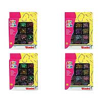Набор Art&Fun Собери ожерелье (в ассорт.) 6370080 ТМ: Art&Fun