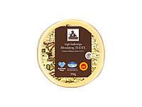 Сыр Ладотири(масленый) 350 g, фото 1