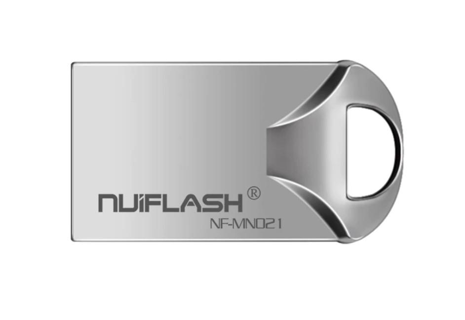 USB Флеш Nuiflash 64gb