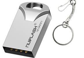 USB Флеш Nuiflash 64gb, фото 2