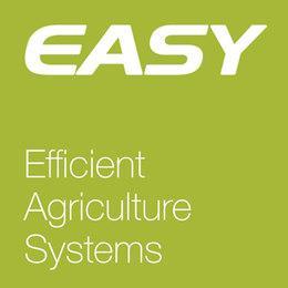 Точное Земледелие, CLAAS EASY, Точне Землеробство