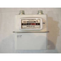 Газовый счетчик MGM-UA Gross G-1.6