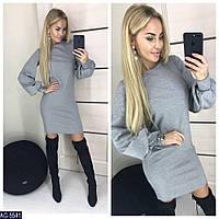 9fceffcf47b Женское стильное платье размер универсальный 7 км Одесса есть цвета
