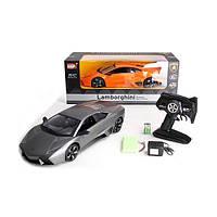 Автомодель на управлении Lamborghini Reventon (1:10) (в ассорт.) 2053 ТМ: MZ