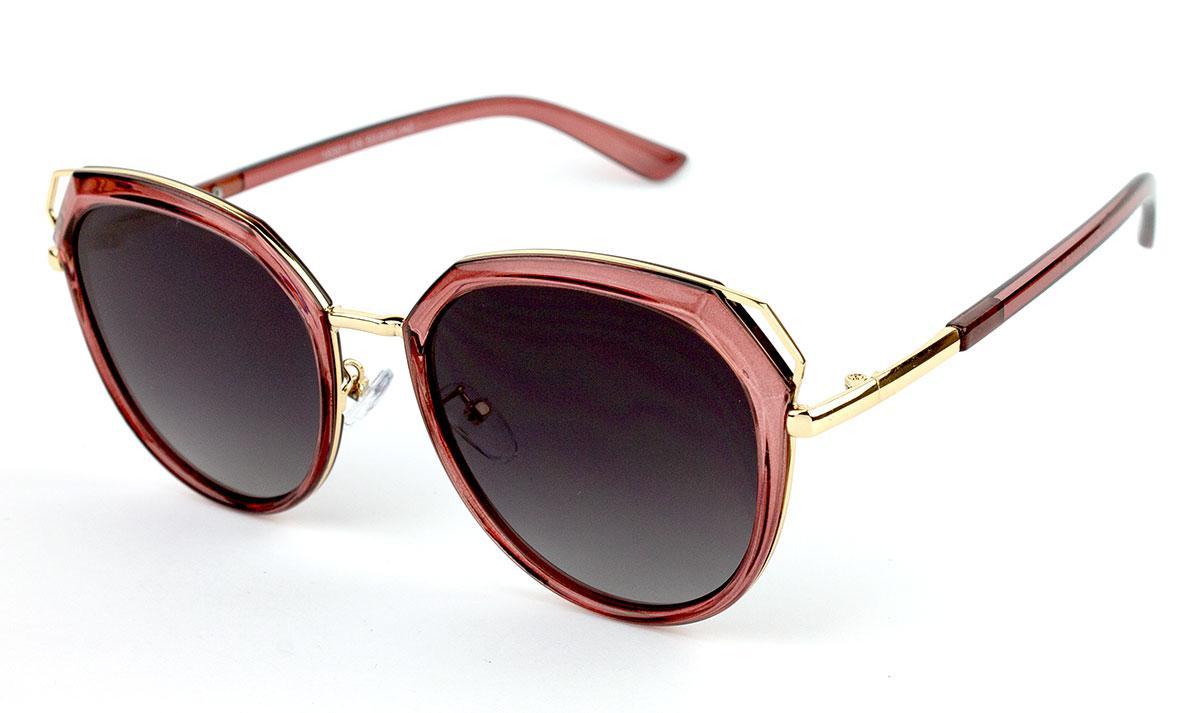 Солнцезащитные очки Sissi 18301-C6