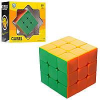 Детский кубик рубик