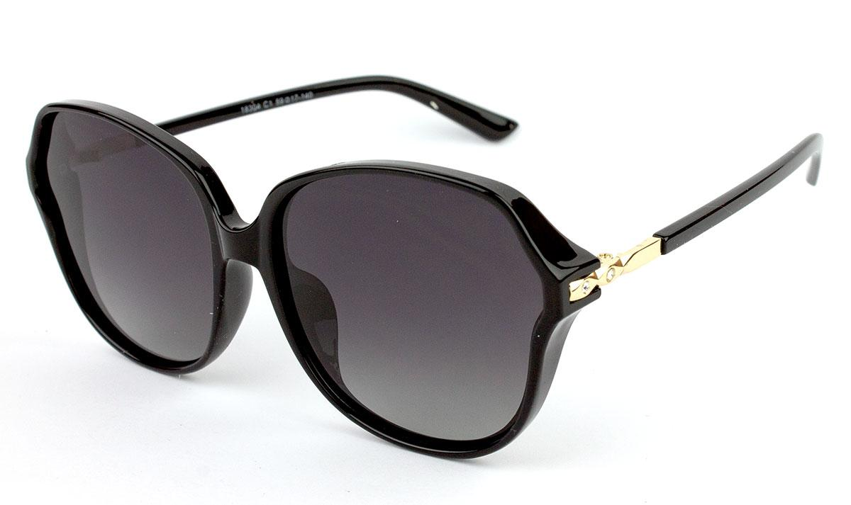 Солнцезащитные очки Sissi 18304-C1