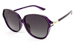 Солнцезащитные очки Sissi 18304-C3