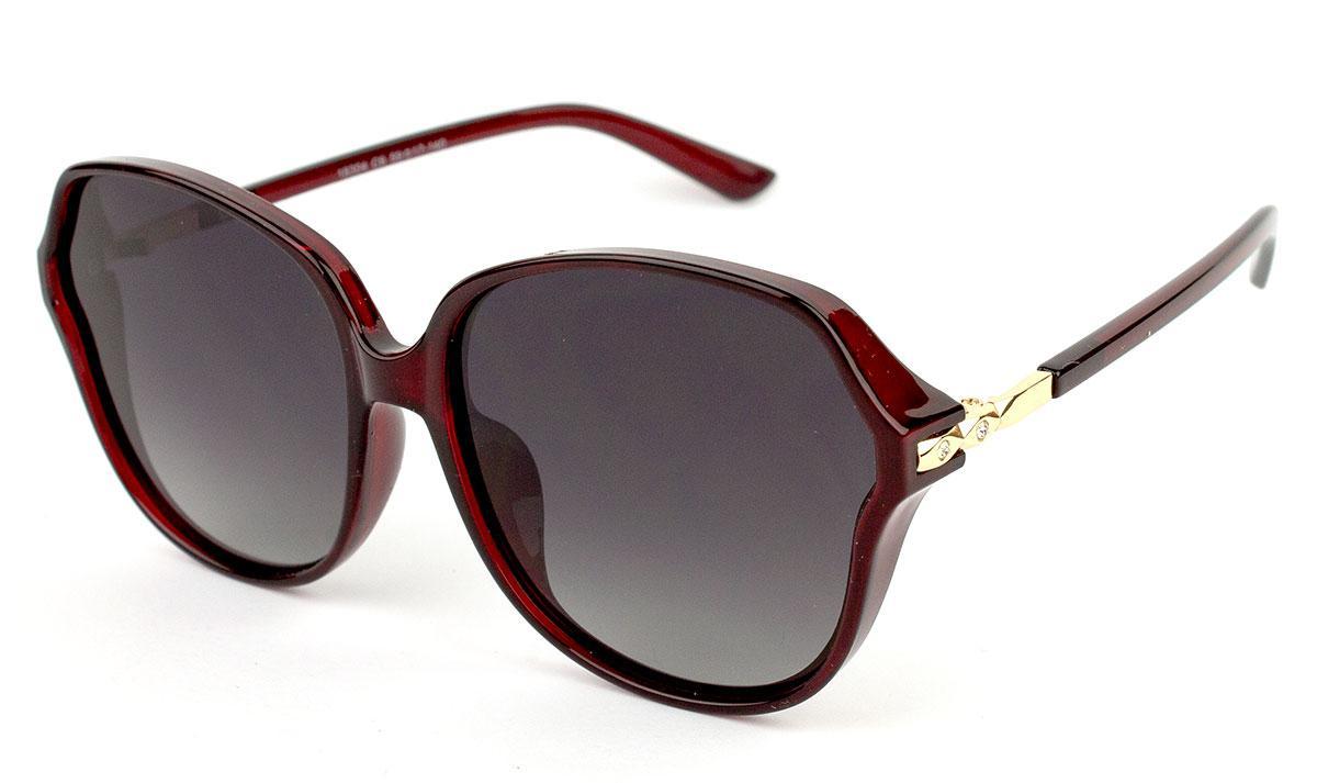 Солнцезащитные очки Sissi 18304-C6