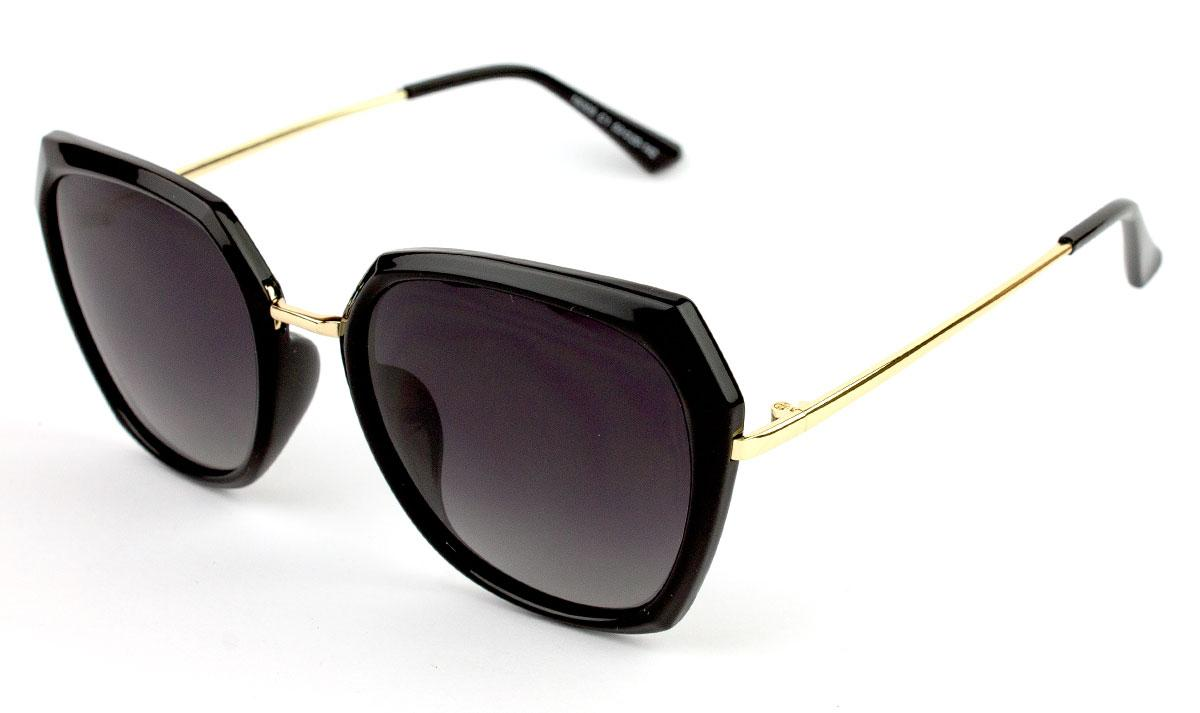 Солнцезащитные очки Sissi 18305-C1