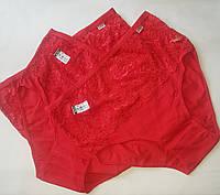 Трусы баталы кружева 2XL Mody underwear Турция