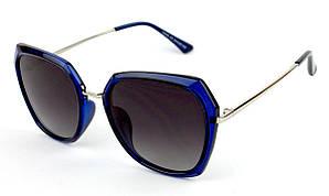 Солнцезащитные очки Sissi 18305-C5