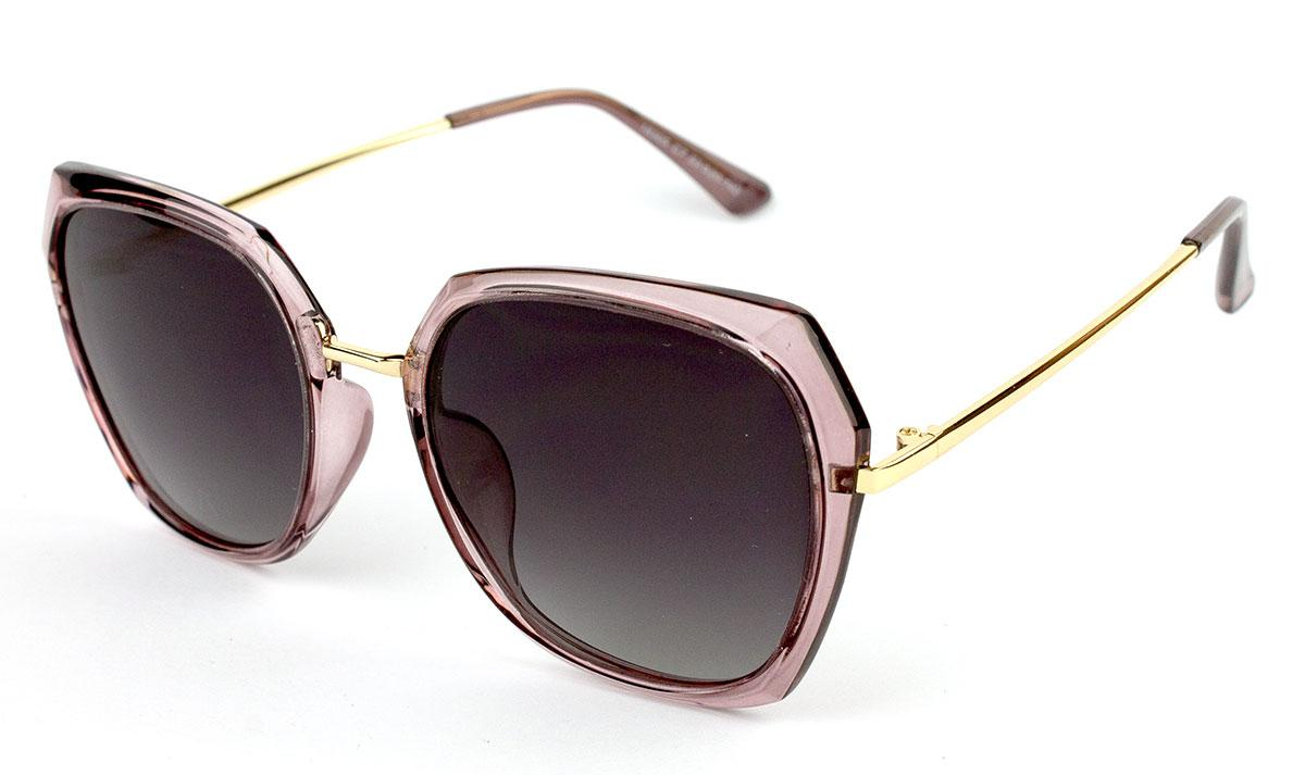 Солнцезащитные очки Sissi 18305-C7