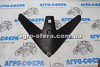Лапа КПС (330 мм) (Шепетовка) (бор. с наплавкой) Н.043.052.08-БН