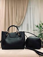 Женская сумка ,Комплект 2 в 1!, фото 2