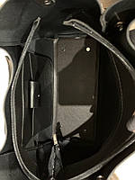 Женская сумка ,Комплект 2 в 1!, фото 3