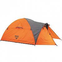 Палатка для кемпинга ( 2-местная)