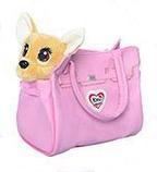 Собачка кикки в сумочке, фото 4
