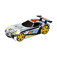Автомобиль-молния Nerve Hammer 90601 ТМ: Toy State