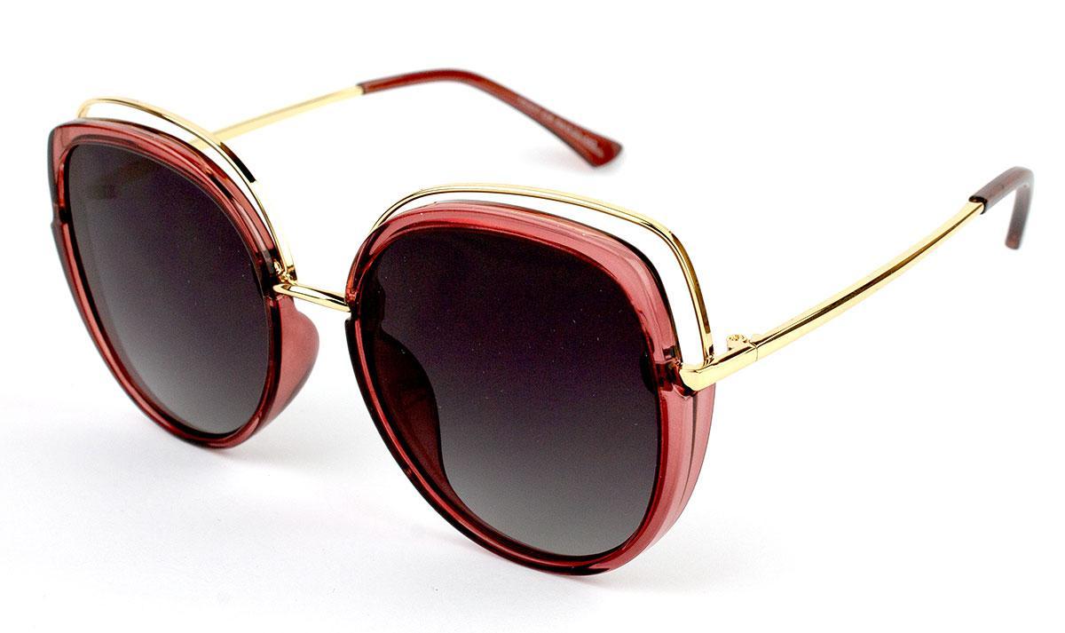 Солнцезащитные очки Sissi 18307-C6