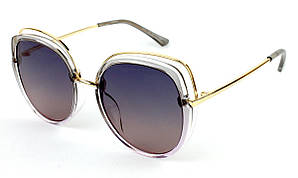 Солнцезащитные очки Sissi 18307-C8