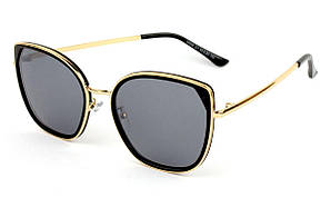 Солнцезащитные очки Sissi 18308-C1