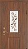 Двери Berez Ампер улица Берез УЛИЦА «Berez» (Берез) Украина