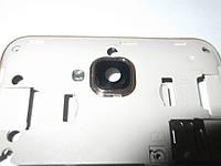 Скло камери / спалаха Huawei Y6 Pro TIT-U02 б/у ОРИГІНАЛ 100 %