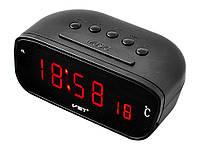 Годинник для авто 803C-1