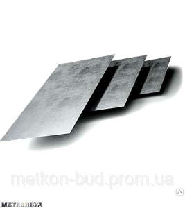 Лист стальной ст. 20 14 мм