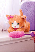 Интерактивный игривый котенок Дейзи Hasbro FurReal Friends Daisy (A2003), фото 7