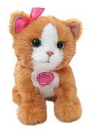 Интерактивный игривый котенок Дейзи Hasbro FurReal Friends Daisy (A2003), фото 3